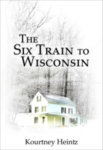 The Six Train to Wisconsin, Papeback